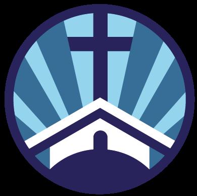 Békéscsabai Baptista Gyülekezet